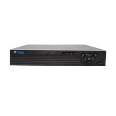 Hi Focus HD-AHD-404AP DVR